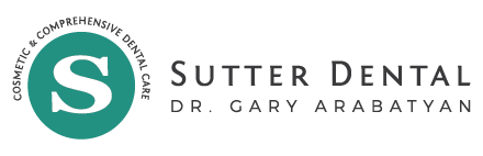 General & Family Dentist | Sutter Dental | San Francisco, CA 94108