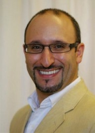 Dr. Arabatyan